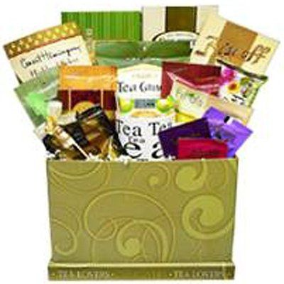 Art-of-Appreciation-Gift-Baskets-Tea-Lovers-Care-Package-Gift-Box-0