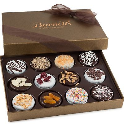 Barnetts-Valentines-Gift-Basket-For-Him-or-Her-Chocolate-Oreo-Cookies-Gifts-0