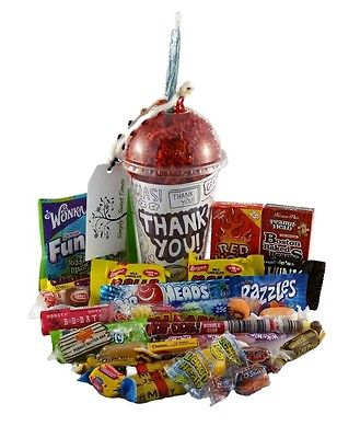 Candy-Gift-Basket-Say-It-Thank-You-Candy-Time-Cup-0