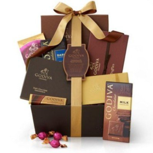 Chocolate-Temptations-Gift-Basket-0