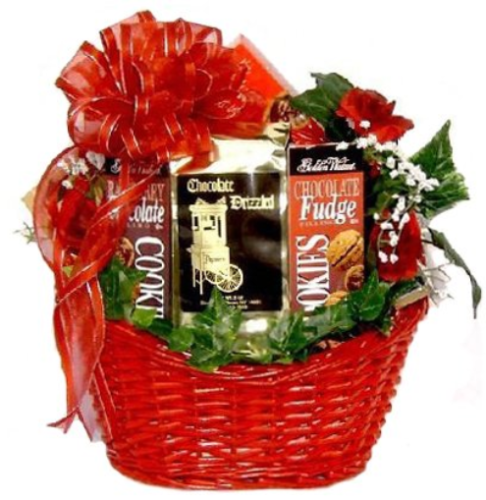 Chocolate-and-Cookies-Valentines-Day-Gift-Basket-Size-Large-0