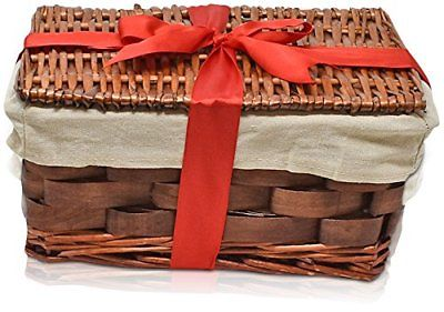 Christmas-Chocolate-Cookie-Variety-Gift-Basket-Santa-Ghirardelli-Hot-Coco-0-2