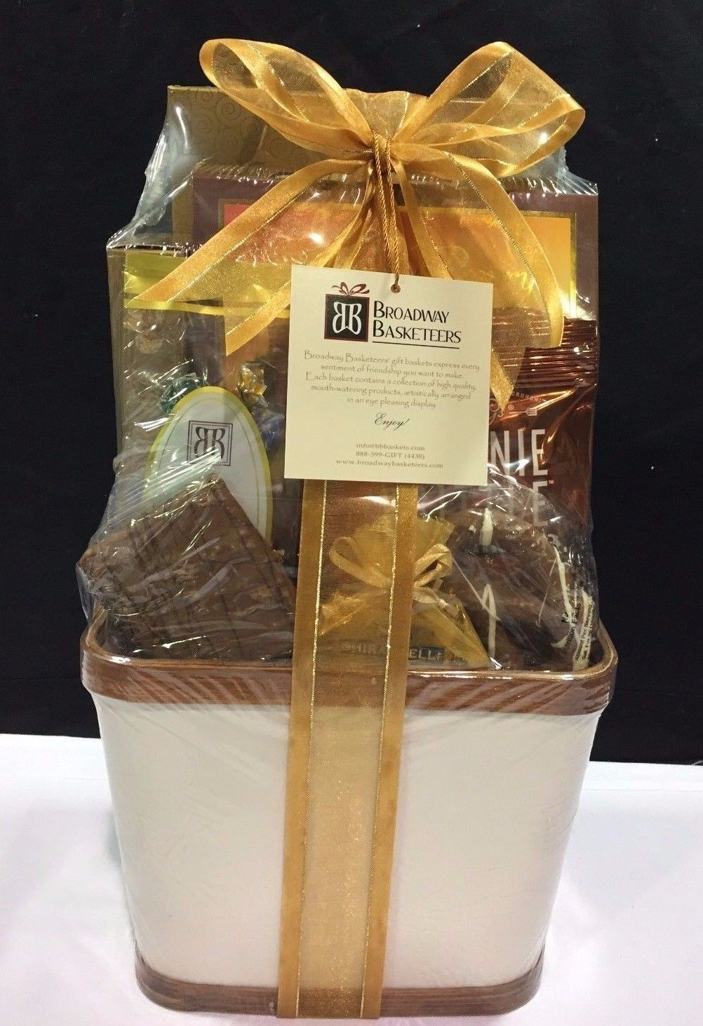 Candy Gift Baskets | Shop Candy Gift Baskets Online