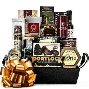 fathers day gift baskets shop fathers day gift baskets online