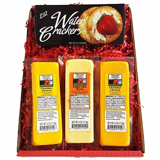 Holiday-Cheese-Cracker-Gift-Basket-from-Wisconsin-Cheese-Company-0