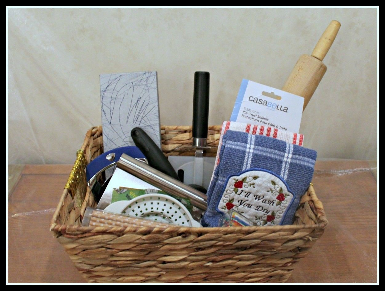 College Gift Baskets | Shop College Gift Baskets Online on gardening basket, vegetables basket, kitchen accessories basket, game night basket, kitchen tool basket, new dog basket, kitchen gift basket, kitchen utensil basket, pasta basket, kitchen christmas basket, kitchen wedding basket, pizza basket,