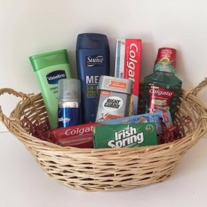 College Gift Baskets Shop College Gift Baskets Online