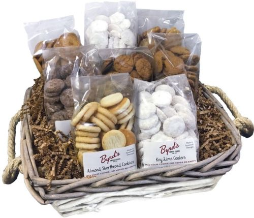 Simply-the-Best-Cookie-Gift-Basket-Byrd-Cookie-Company-Beautiful-Snack-Treats-0