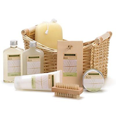 Spa-Baskets-For-Women-Bath-And-Body-Gift-Sets-Lemongrass-Eucalyptus-Spa-Basket-0