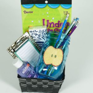Teacher Gift Baskets Shop Teacher Gift Baskets Online