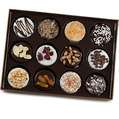 Thanksgiving-Basket-Chocolate-Oreo-Cookies-Gift-Box-Christmas-0-2
