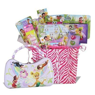 Tinkerbell-Accessory-Easter-Gift-Baskets-Perfect-Gift-Baskets-for-Girls-Under-8-0