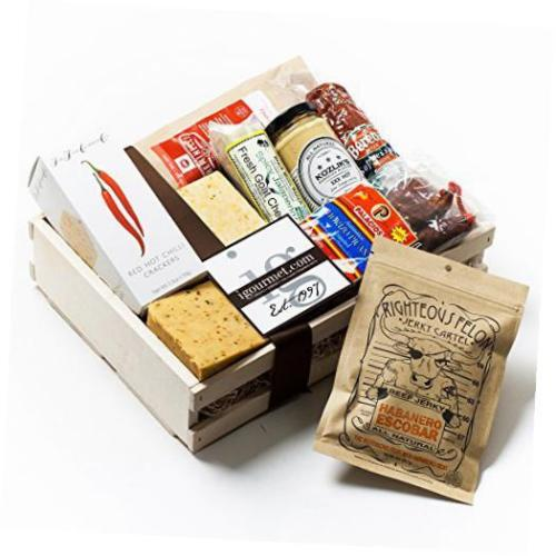 gift-basket-collection-spicy-lovers-gourmet-meat-and-cheese-gift-crate-0