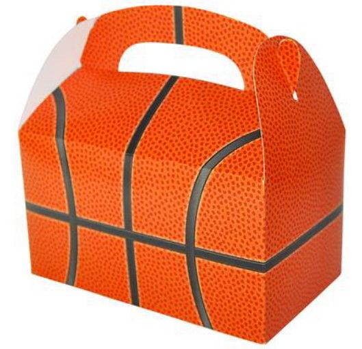Basketball Gift Baskets   Shop