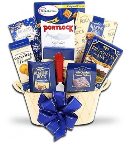 Kosher Gift Baskets   Shop Kosher Gift