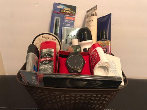 Anniversary Gift Baskets Shop Anniversary Gift Baskets Online