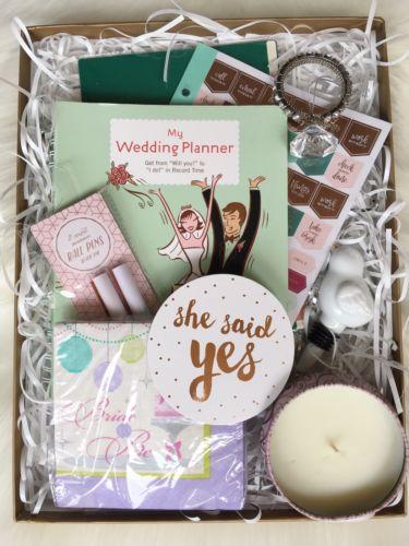 Engagement Gift Baskets Shop Engagement Gift Baskets Online