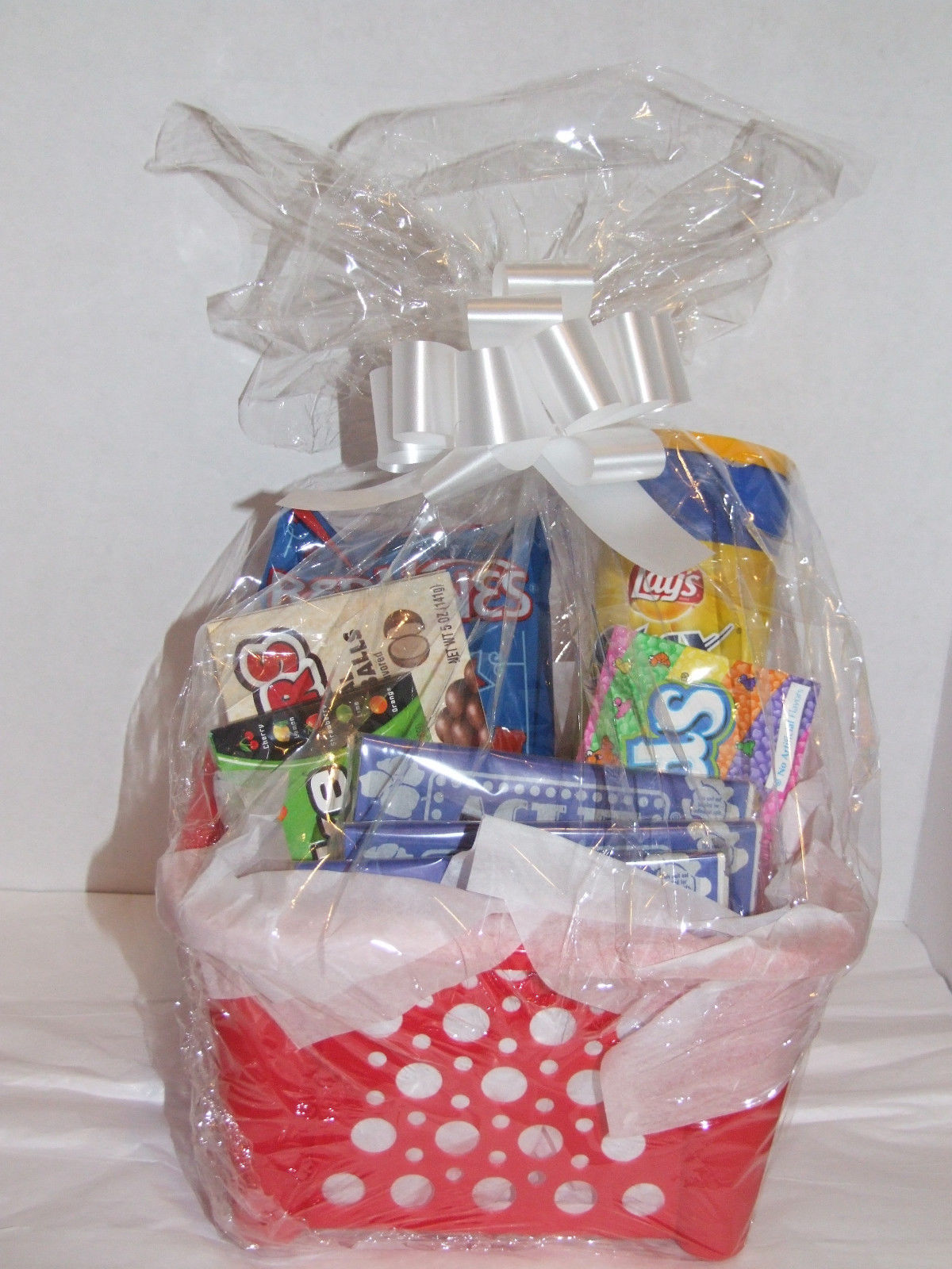 Movie Gift Baskets Shop Movie Gift Baskets Online