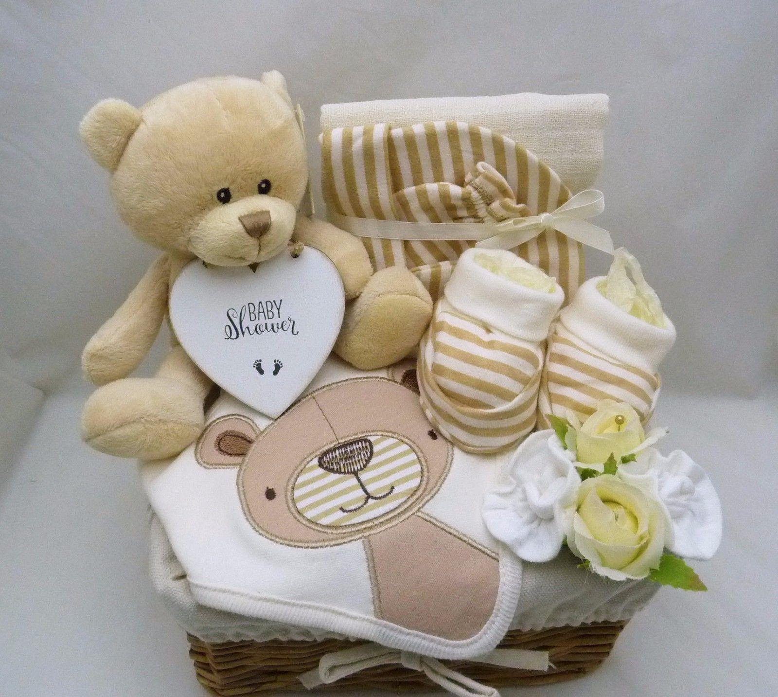 Pregnancy Gift Baskets Shop Pregnancy Gift Baskets Online